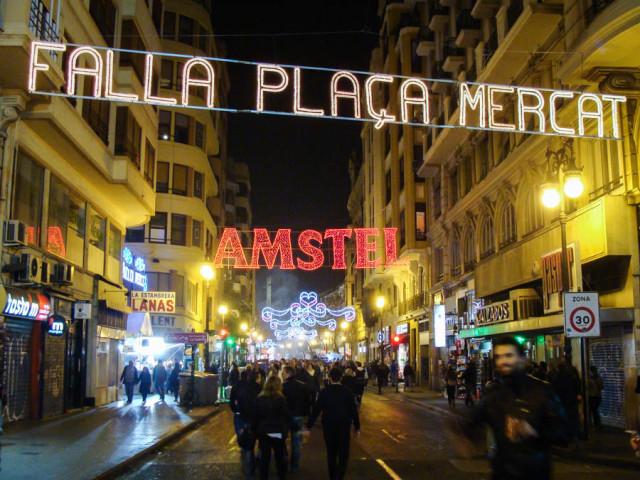 fallas_street