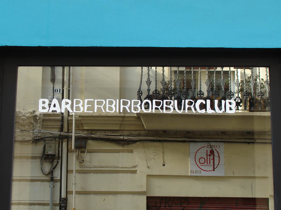 bbbbb-1