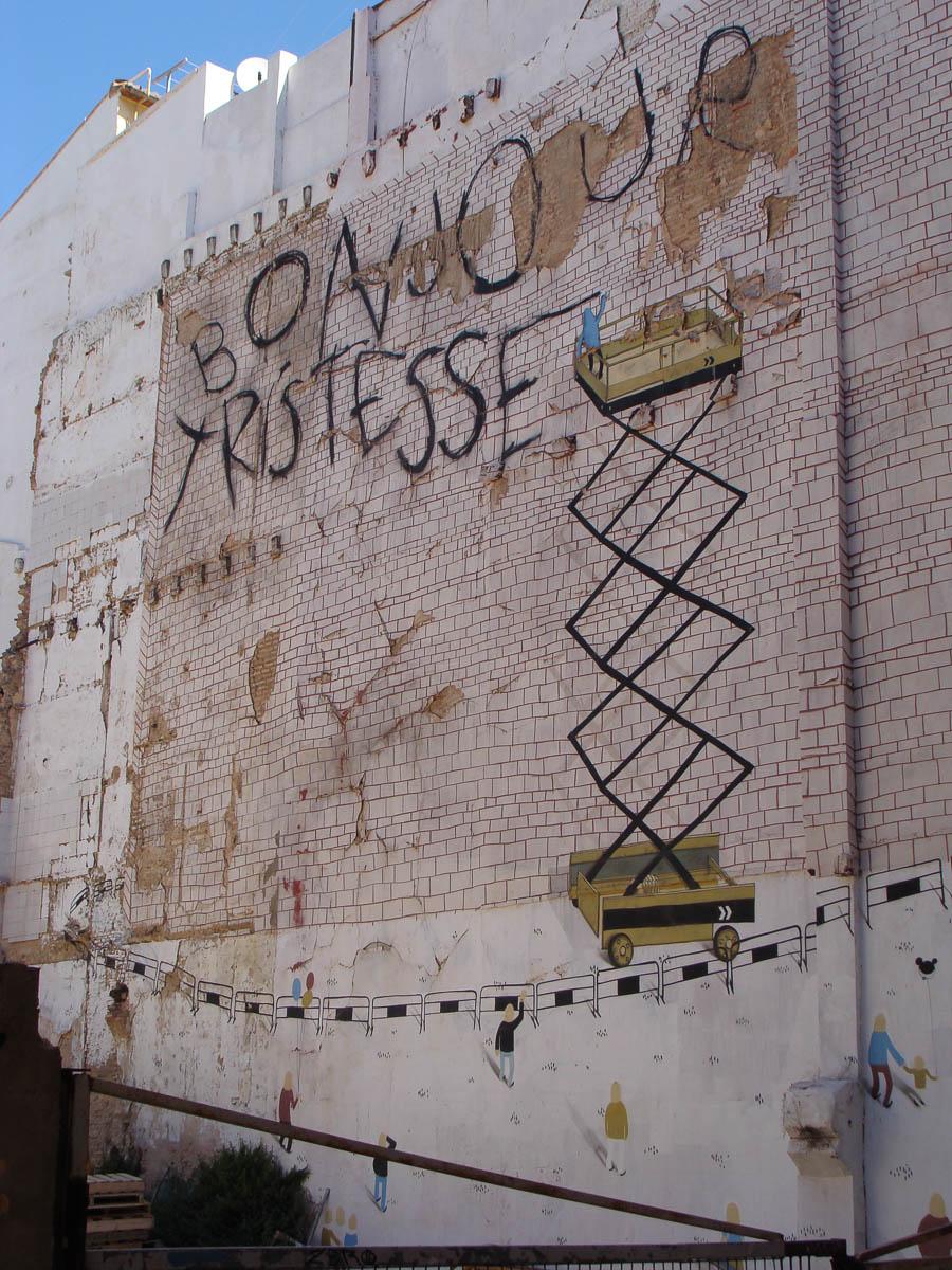 streetart-3-2