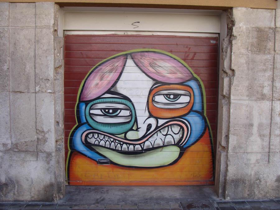 streetart-3